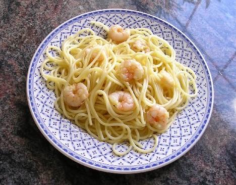 espaguetis-con-gambas.JPG