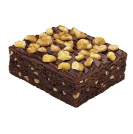 menu_brownie.jpg