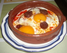 huevos1.jpg