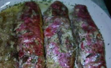 salmonetes.JPG
