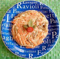 tortilla_pasta.jpg