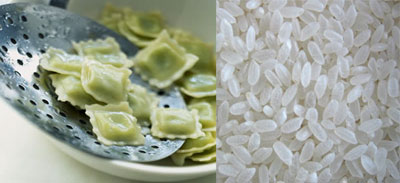 arroz-ravioles1.jpg