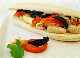 img_productos_sandwich.jpg
