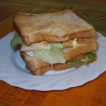 sandwich-de-pollo