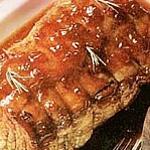 lomo-de-cerdo-al-horno