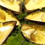 mejillones-al-curry