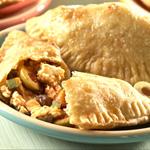 empanadas-agridulces-de-pollo1