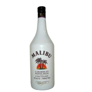 ron-malibu-ron-de-coco
