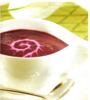 sopa-de-remolacha-y-eneldo