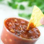 salsa-de-tomate-picante