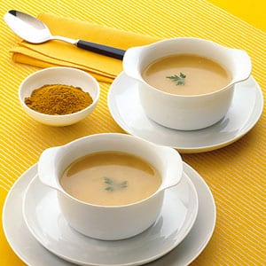 sopa-crema-de-pollo