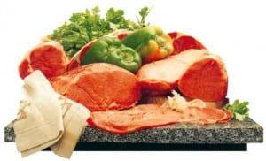 terneraasturiana-carne