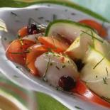ensalada-asiatica-de-tomate