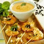langostinos-con-salsa