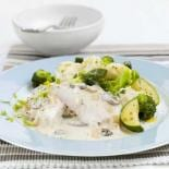 pollo-al-yogur1