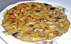 receta-de-tortilla-de-berenjena-baja-en-sodio