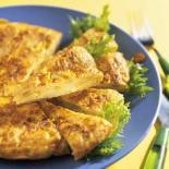 tortilla-de-arvejas-y-papas-al-horno