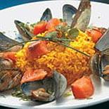 arroz-con-mejillones-y-salmon