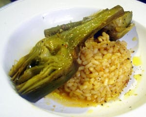 arroz-espinazo-alcachofas