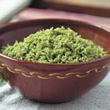 arroz-verde-al-cilantro