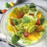 ensalada-citrica