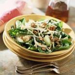 ensalada-de-espinaca-y-champinones