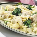 pasta-con-crema-de-brocoli1