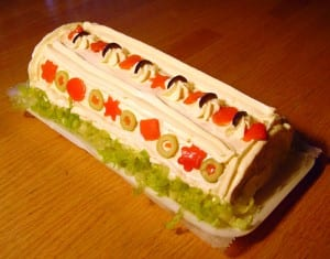 pionono-salado-grande