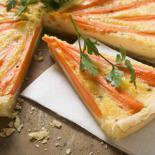 tarta-de-zanahoria-con-coco