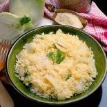 arroz-encebollado