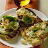 bruschetta-con-vegetales-grillados