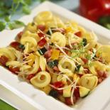 ensalada-italiana-con-fideos