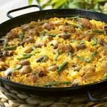 arroz-de-la-india