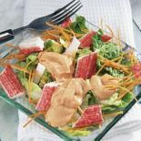 ensalada-de-surimi
