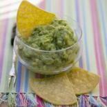 salsa-para-nachos