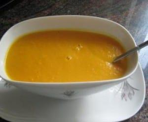 salsa-zanahoria