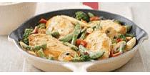 210x105-pollo-cremoso-al-ajojpg