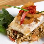 arroz-con-frutos-secos