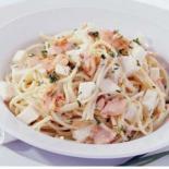 espaghettis-al-limon