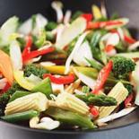 vegetales-en-salsa-de-soja