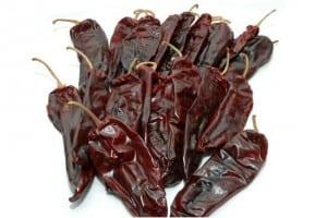 paprika-entero