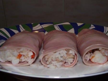plato montado y finalizado