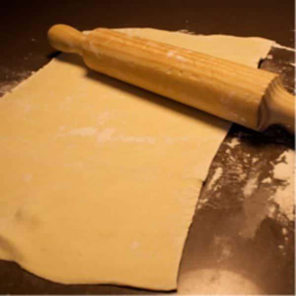 solomillo y queso de cabra