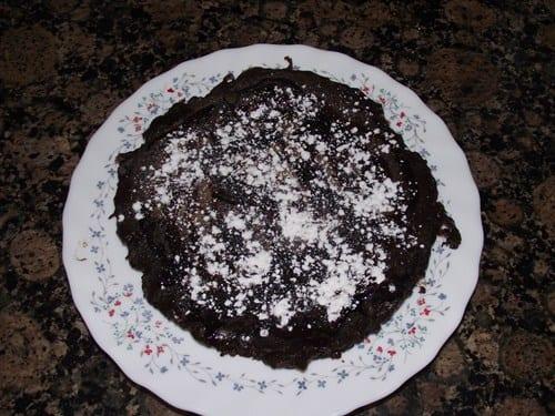 Tortita_de_chocolate_con_licor_y_caramelo