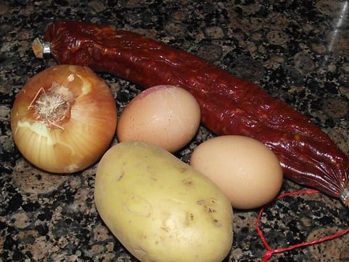 ingredientes_receta