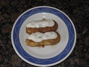 receta_finalizada_de_bizcochos_con_café_y_yogurt