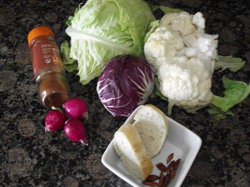 ingredientes_receta