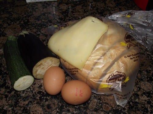 ingredientes-receta
