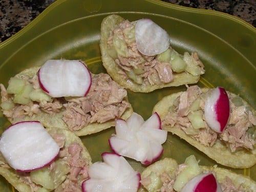 receta-finalizada-de-tapa-de-patata-aton-y-pepina