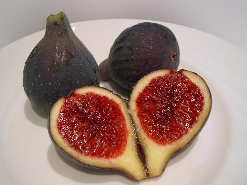 higo-fruta